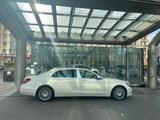 Mercedes-Maybach S 500 2015 года за 32 000 000 тг. в Нур-Султан (Астана) – фото 5