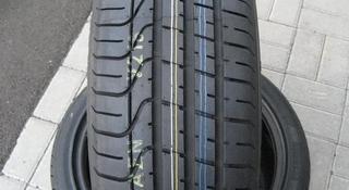 285-40-22 перед, и зад 325-35-22 Pirelli P-Zero (MO) за 167 500 тг. в Алматы