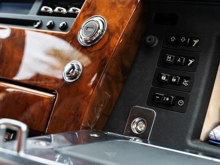 Rolls-Royce Phantom 2003 года за 42 500 000 тг. в Алматы – фото 37