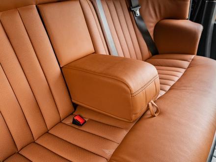 Rolls-Royce Phantom 2003 года за 42 500 000 тг. в Алматы – фото 42
