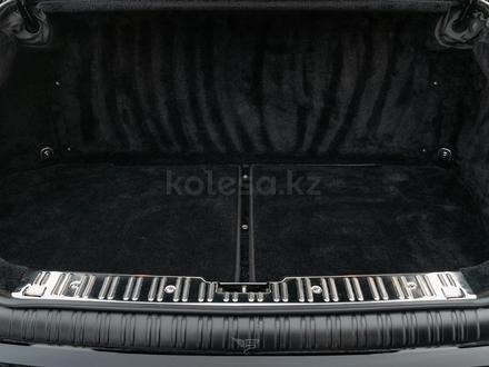 Rolls-Royce Phantom 2003 года за 42 500 000 тг. в Алматы – фото 48
