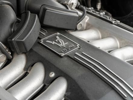 Rolls-Royce Phantom 2003 года за 42 500 000 тг. в Алматы – фото 51