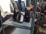 Зеркало заднего вида на Фольксваген Транспортер в Павлодар – фото 4