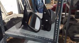 Зеркало заднего вида на Фольксваген Транспортер за 25 000 тг. в Павлодар – фото 4