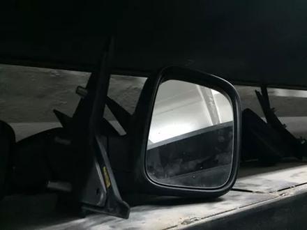 Зеркало заднего вида на Фольксваген Транспортер за 25 000 тг. в Павлодар