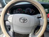 Toyota Avalon 2008 года за 5 200 000 тг. в Алматы – фото 2