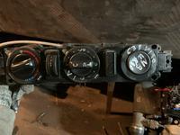 Блок управления печкой Спринтер (901) за 30 000 тг. в Караганда