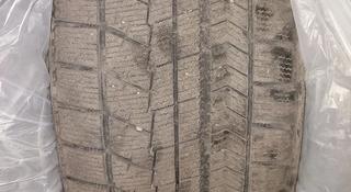 Зимняя резина Bridgestone за 110 000 тг. в Нур-Султан (Астана)