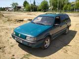 Volkswagen Passat 1991 года за 900 000 тг. в Костанай