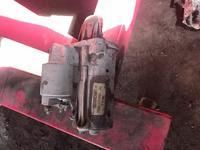 Стартер на форд фокус 1.6 за 20 000 тг. в Караганда