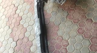 Пенопласт на бампер ЛК 200 за 20 000 тг. в Алматы