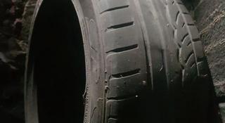 1 шина 255/45R18 за 5 000 тг. в Алматы