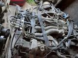 2Tz-FE контрактный двигатель 2.4Л комплект Превиа/Эстима 1 поколение за 250 000 тг. в Шымкент