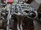 2Tz-FE контрактный двигатель 2.4Л комплект Превиа/Эстима 1 поколение за 250 000 тг. в Шымкент – фото 2