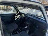 ВАЗ (Lada) 2121 Нива 2014 года за 2 600 000 тг. в Усть-Каменогорск – фото 3