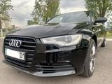 Audi A6 2011 года за 7 400 000 тг. в Нур-Султан (Астана) – фото 3