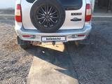Chevrolet Niva 2005 года за 1 800 000 тг. в Балхаш