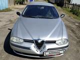 Alfa Romeo 156 2001 года за 1 750 000 тг. в Нур-Султан (Астана)