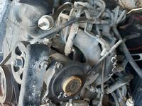 EJ20 двигатель 2х вальный атмосферный за 270 000 тг. в Алматы