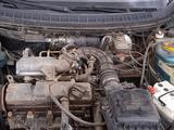ВАЗ (Lada) 2111 (универсал) 2000 года за 500 000 тг. в Актобе – фото 5