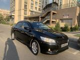 Peugeot 301 2014 года за 3 900 000 тг. в Алматы – фото 4