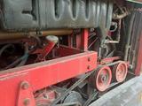 Двигатель Man в Усть-Каменогорск