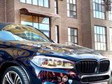 BMW X5 2014 года за 22 000 000 тг. в Актобе