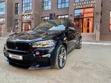 BMW X5 2014 года за 22 000 000 тг. в Актобе – фото 4
