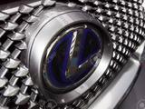 Двигатель lexus rx350 Акпп lexus rx350 (лексус рх 350) за 11 102 тг. в Алматы