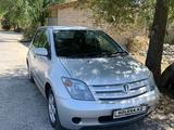 Toyota Ist 2003 года за 2 100 000 тг. в Кордай – фото 3