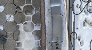 Накладка переднего бампера за 15 000 тг. в Алматы