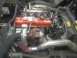 Двигатель на Dong Feng за 20 000 тг. в Нур-Султан (Астана) – фото 2