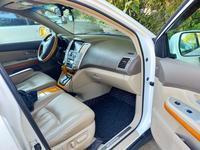 Lexus RX 350 2007 года за 7 500 000 тг. в Актобе