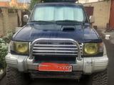 Mitsubishi Pajero 1994 года за 2 500 000 тг. в Караганда