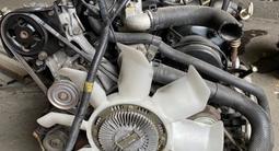 Двигатель 6g72 за 101 000 тг. в Алматы – фото 4