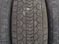 "ОДНА шина 275/65 R17 — ""Dunlop Grandtrek SJ5"" (Япония), липучка за 20 000 тг. в Нур-Султан (Астана)"