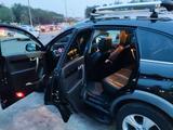 Chevrolet Captiva 2011 года за 6 700 000 тг. в Алматы – фото 5