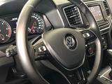 Volkswagen Amarok 2018 года за 19 000 000 тг. в Алматы – фото 2