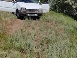 ВАЗ (Lada) 1111 Ока 2000 года за 550 000 тг. в Уральск