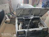 ВАЗ (Lada) 1111 Ока 2000 года за 550 000 тг. в Уральск – фото 4