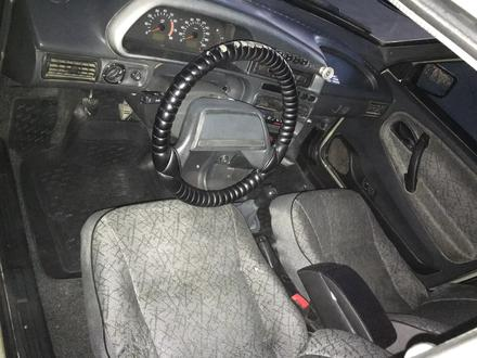 ВАЗ (Lada) 2114 (хэтчбек) 2006 года за 800 000 тг. в Актау – фото 4