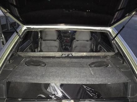 ВАЗ (Lada) 2114 (хэтчбек) 2006 года за 800 000 тг. в Актау – фото 5