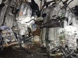 Привозной Мотор каропка автомат механика за 170 000 тг. в Алматы – фото 3