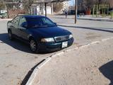 Audi A4 1996 года за 1 100 000 тг. в Кызылорда