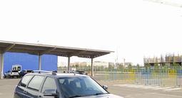 ВАЗ (Lada) 2171 (универсал) 2014 года за 2 800 000 тг. в Шымкент