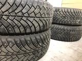 Шипованные шины за 150 000 тг. в Актобе
