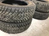 Шипованные шины за 150 000 тг. в Актобе – фото 2
