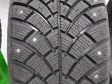Шипованные шины за 150 000 тг. в Актобе – фото 4