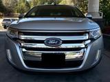 Ford Edge 2012 года за 11 000 000 тг. в Уральск