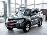 Mitsubishi Pajero 2013 года за 9 500 000 тг. в Нур-Султан (Астана)
